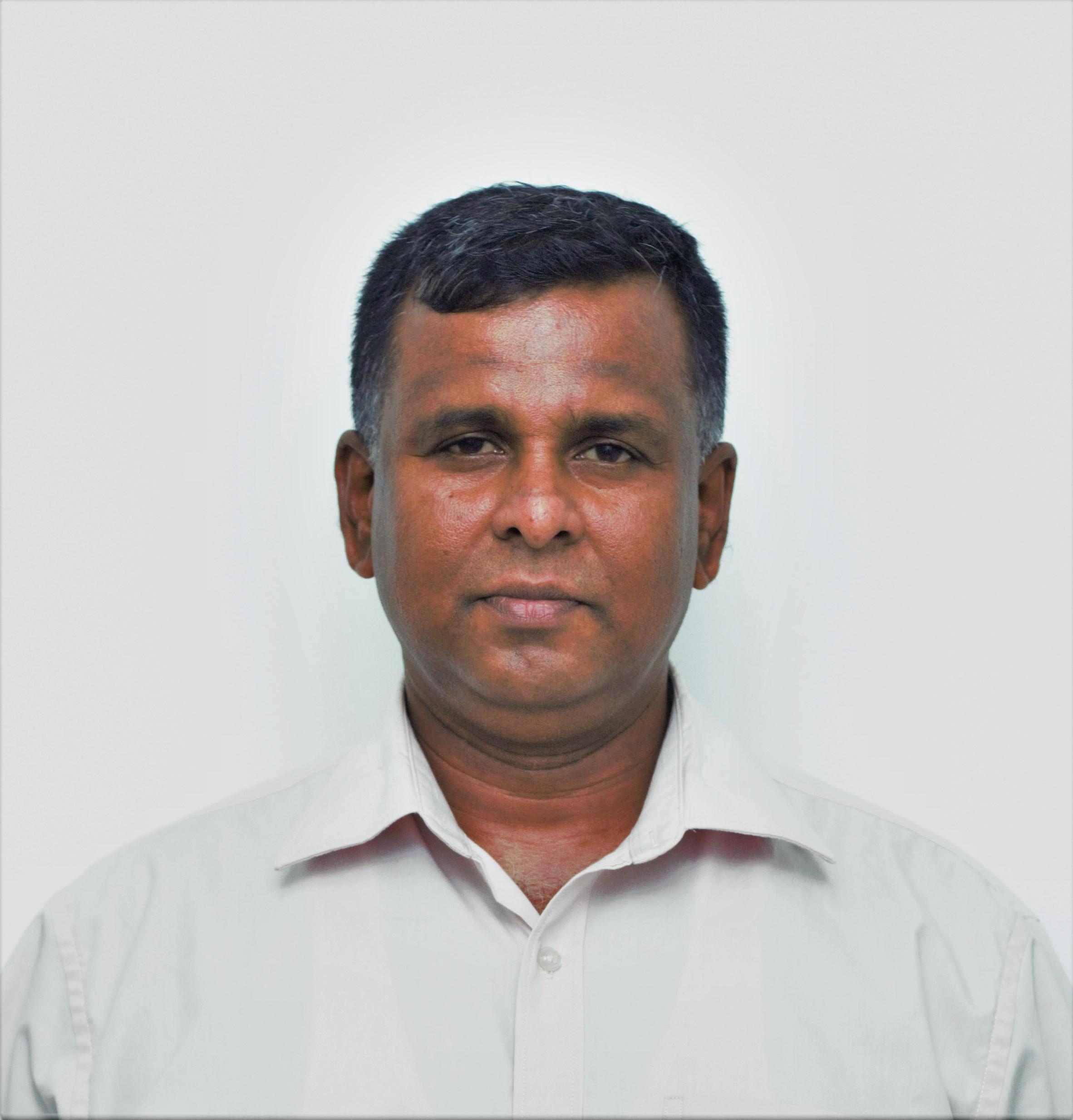 Mahinsasa Narayana
