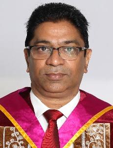 Jayaweera M.W.