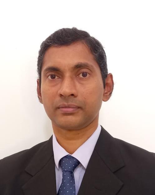 Jayasekara A.G.B.P.