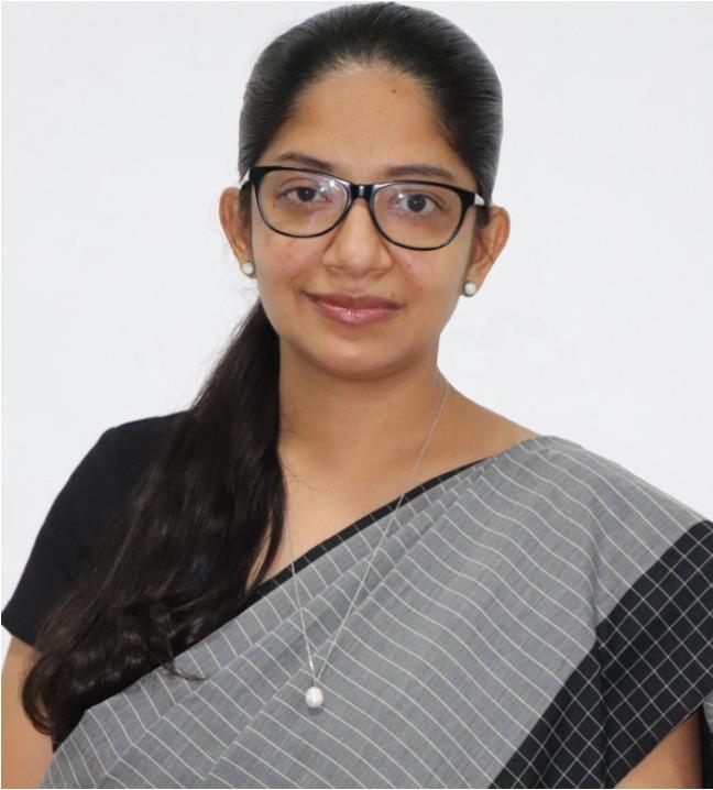Singhapathirana P.I.