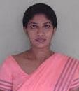 Manjula N.H.C.