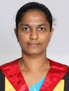 W.B. Gunawardana