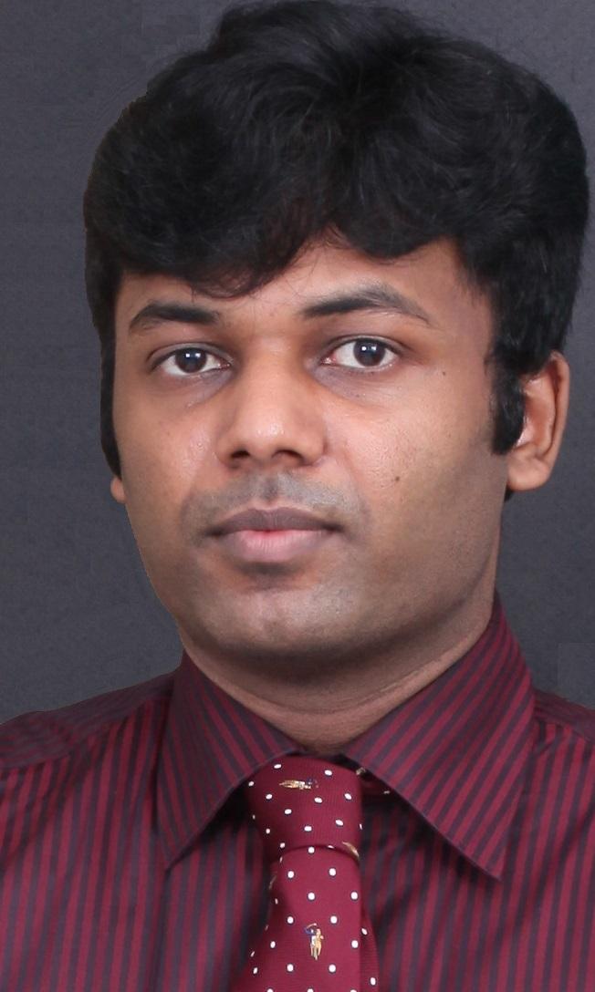Amalraj C.R.J.