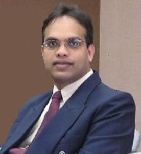 Chandima D. Pathirana