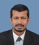 Samarasinghe G.D.