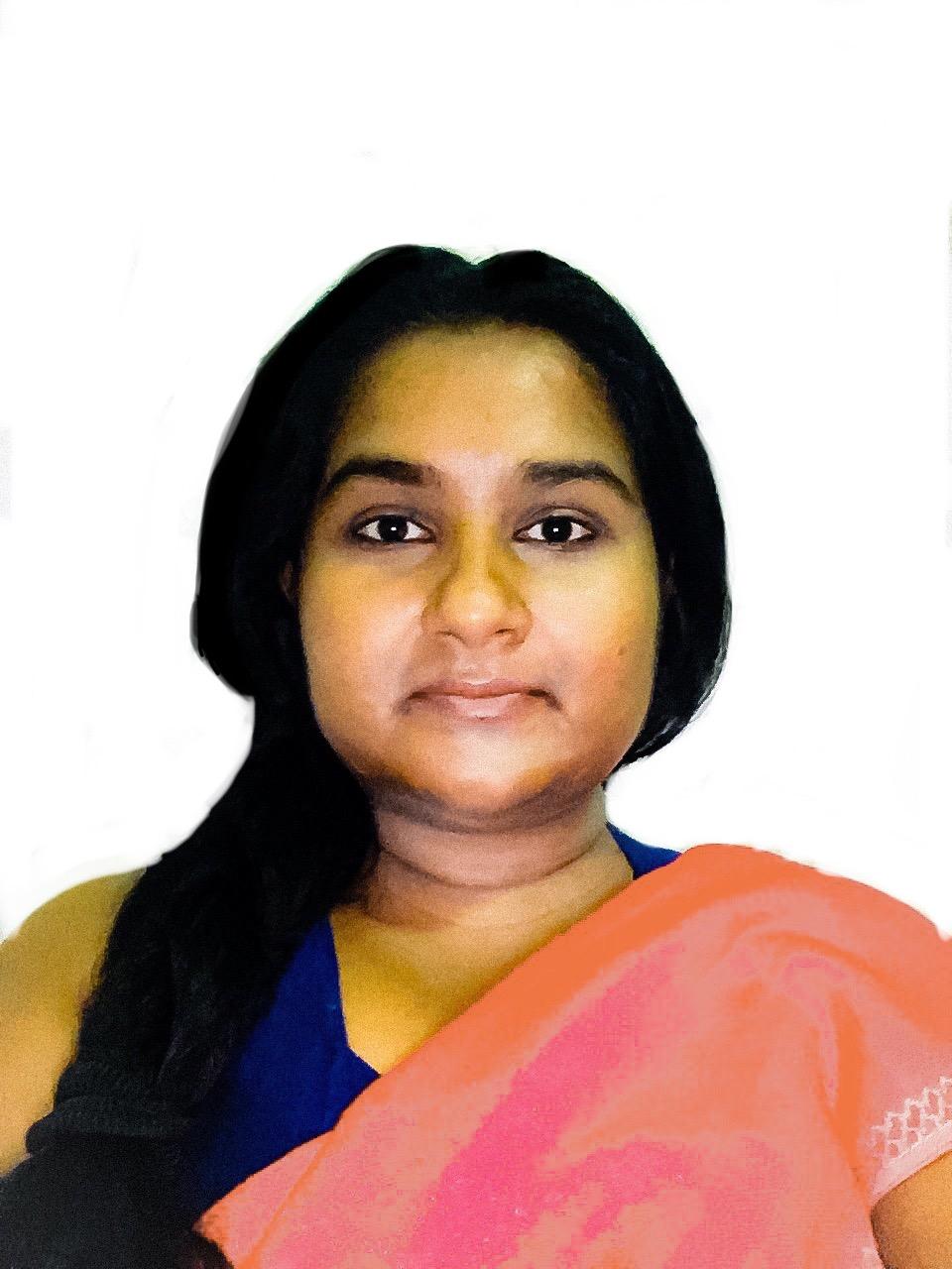 Peshalya Madhawi Kothalawala