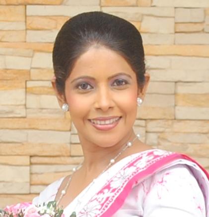 Jayawardane V.P.T.
