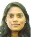 Ramachandra T.