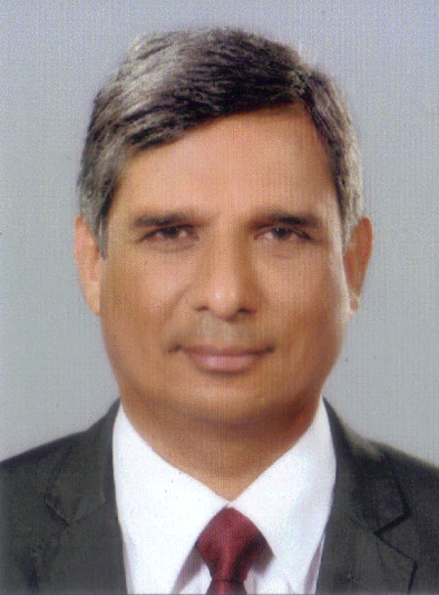 T.A. Gamage