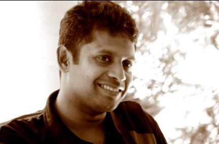 Ratnayake G.R.