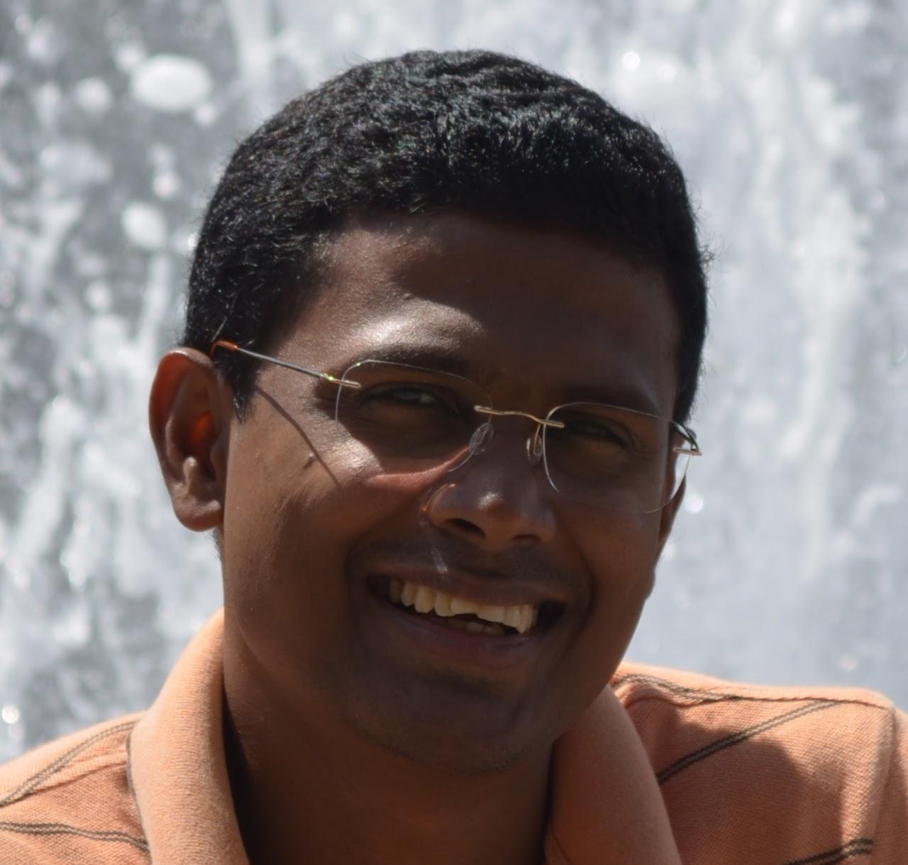 Dharmawansa K.D.P.