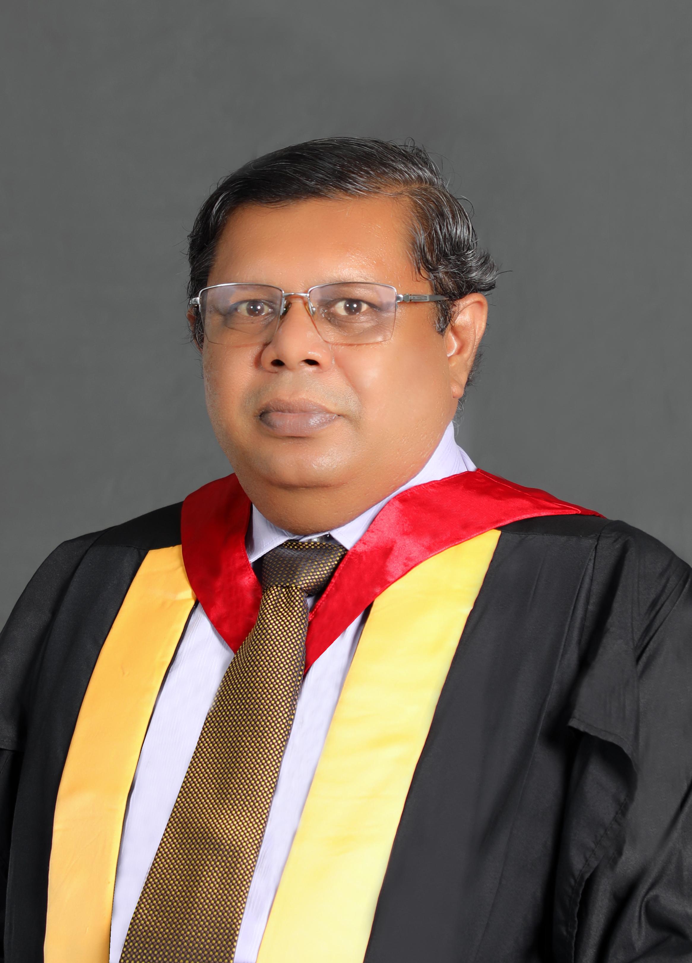Jayawardena T.S.S.