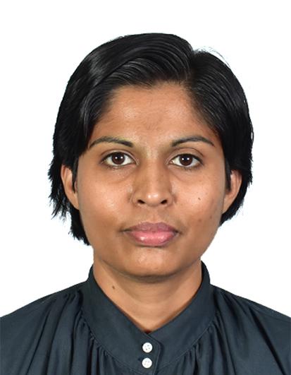Ruwanthika R.M.M.