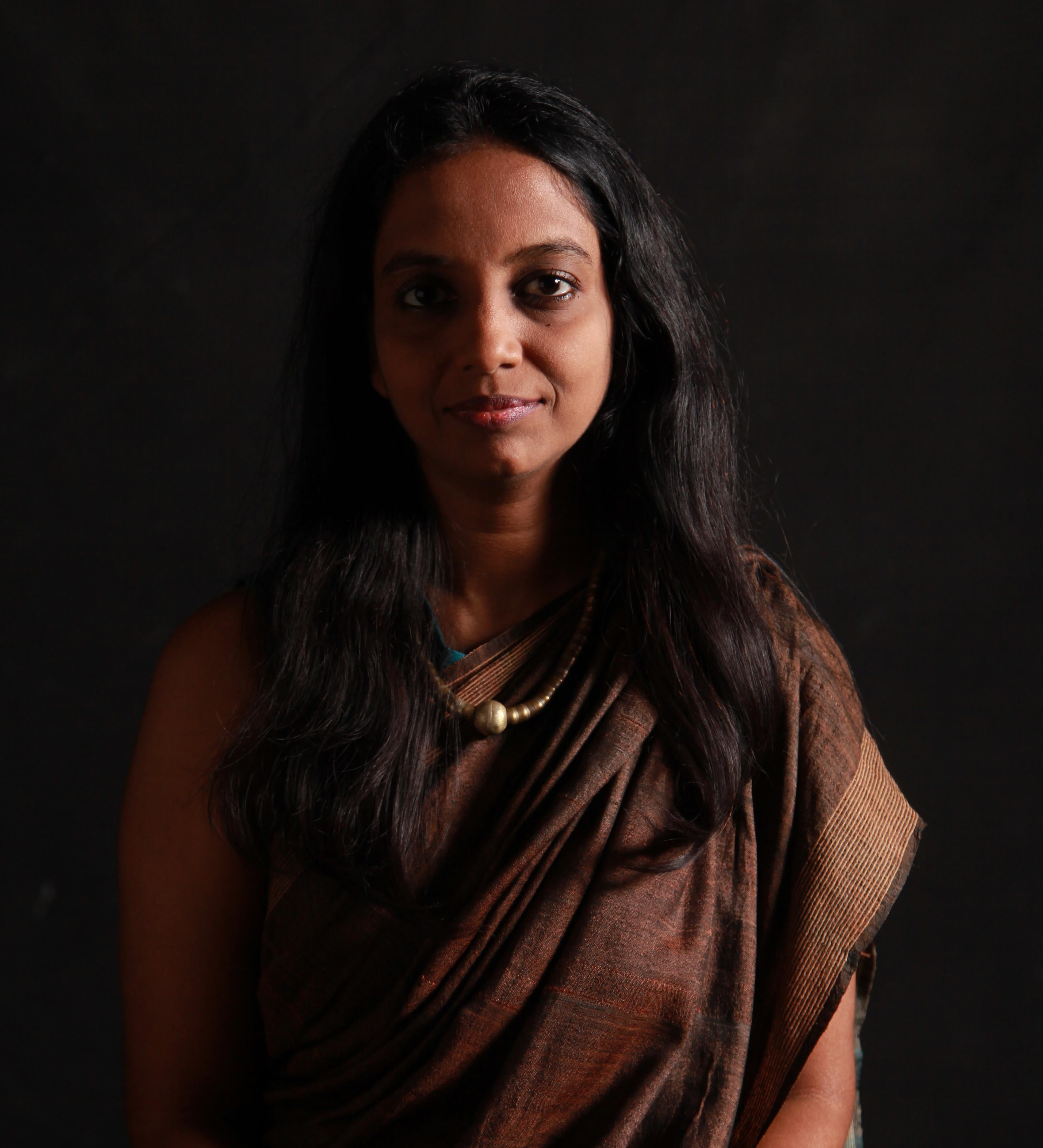 Ruwani Rathnayaka