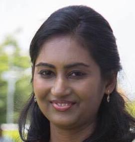 Jayawardena SS