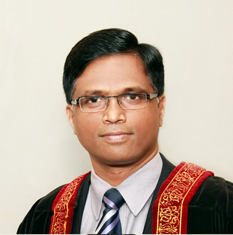 Jayawardane A.K.W.