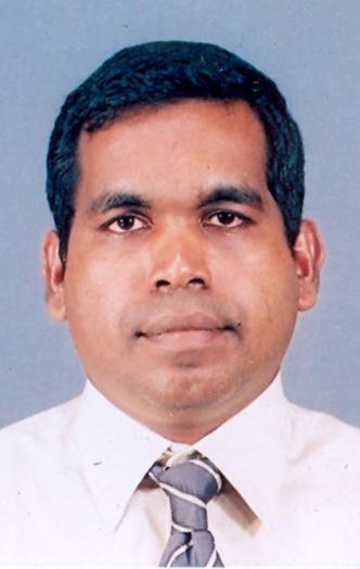Pushpakumara T.D.C.