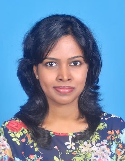 M.A. Dharmaratne