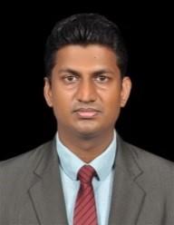Damruwan H.G.H.