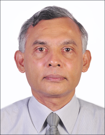 Thusitha Sugathapala