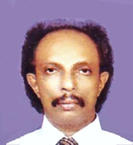 Mangala K.H.J.
