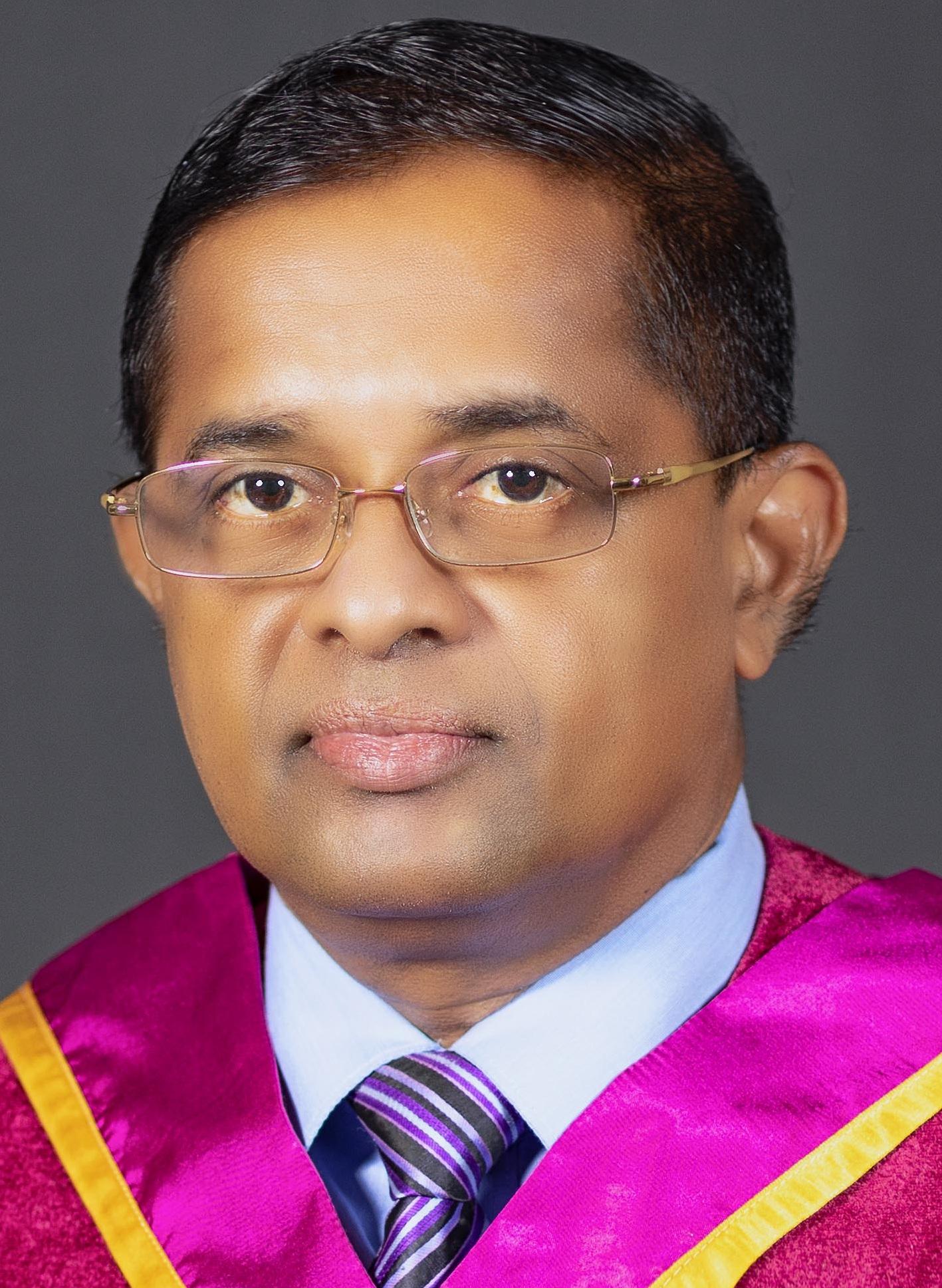 Wijayapala W.D.A.S.