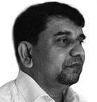 Chandrasekara D.P.